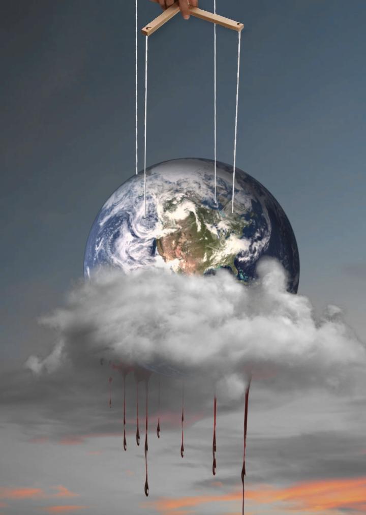 globalwarms.jpg