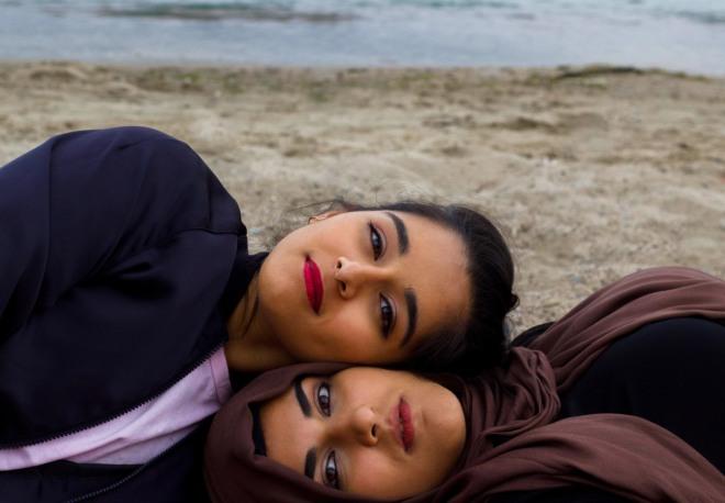 nooria and alisha.jpg